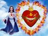 La Missione del Santo Amore (Holy Love)